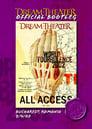 Dream Theater : Bucharest