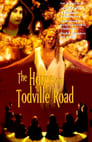 The House on Todville Road poster