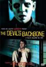 5-The Devil's Backbone