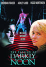 1-The Passion of Darkly Noon