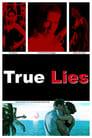 8-True Lies