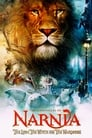16-The Chronicles of Narnia: The Lion, the Witch and the Wardrobe