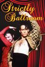 1-Strictly Ballroom
