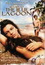 3-Return to the Blue Lagoon