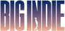 Big Indie Pictures logo