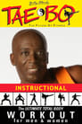 Billy Blanks' Tae Bo: Instructional