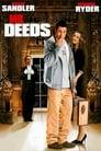 4-Mr. Deeds