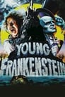 1-Young Frankenstein