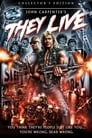 1-They Live