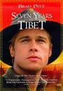 5-Seven Years in Tibet