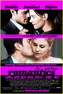 4-The Romantics