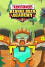 Transformers: Rescue Bots Academy