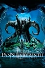 2-Pan's Labyrinth