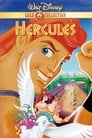 3-Hercules