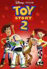 19-Toy Story 2