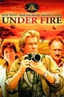 0-Under Fire
