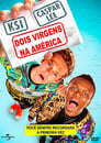 Dois Virgens na América