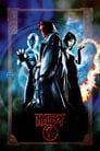 20-Hellboy