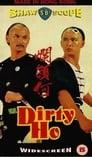 2-Dirty Ho