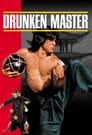 3-Drunken Master