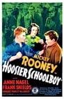 Hoosier Schoolboy