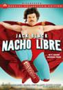 4-Nacho Libre