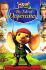 1-The Tale of Despereaux