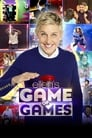Ellen's Game of Games