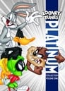 Looney Tunes Platinum Collection
