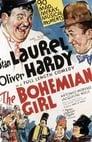 0-The Bohemian Girl