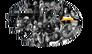 Eagle Rock Entertainment logo