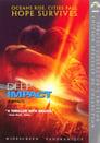 6-Deep Impact