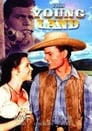 Watch The Young Land Full Movie Online HD Streaming