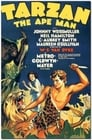 Watch Tarzan The Ape Man Full Movie Online HD Streaming