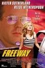 1-Freeway