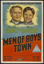 1-Men of Boys Town