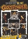 Goldfinger: Live at the House of Blues