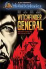 4-Witchfinder General