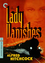 8-The Lady Vanishes