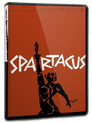 30-Spartacus