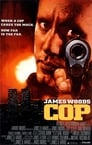 Watch Cop Full Movie Online HD Streaming