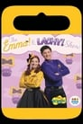 The Wiggles - The Emma & Lachy Show