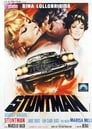 Watch Stuntman Full Movie Online HD Streaming