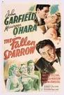 1-The Fallen Sparrow