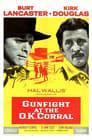 4-Gunfight at the O.K. Corral