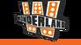 Wonderland Sound and Vision logo