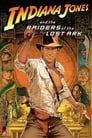 Watch Raiders of the Lost Ark Full Movie Online HD Streaming