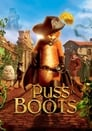 4-Puss in Boots