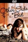 1-The Other Side of the Bed