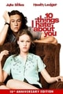 4-10 Things I Hate About You